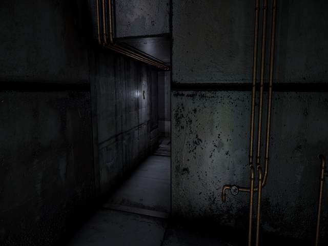 Bunker screenshot