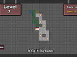 tooltip-img