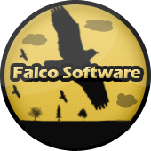Falco Software. Download Free Games
