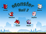 Monster Ball 2