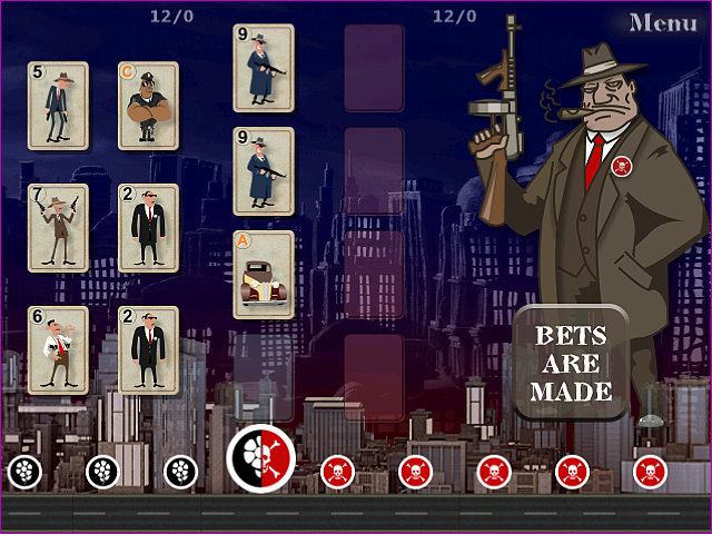 Mafia Freeware
