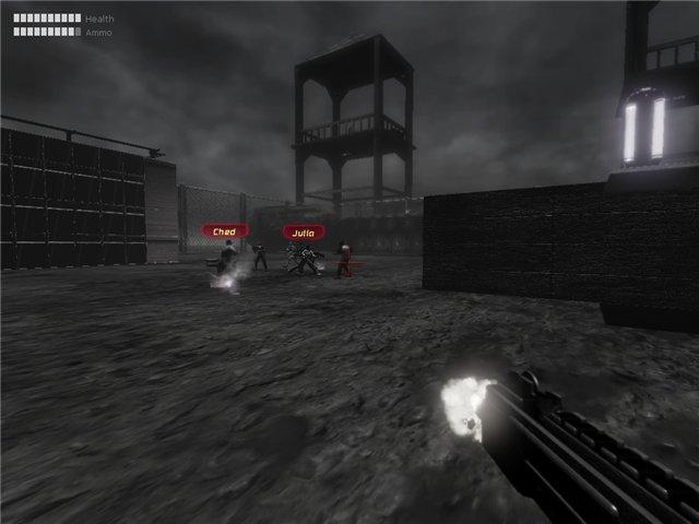 ONE DAY screenshot