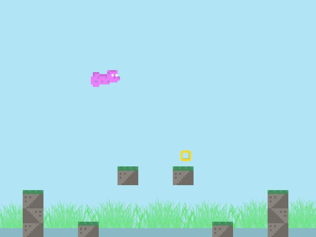 Free download Pigbomb