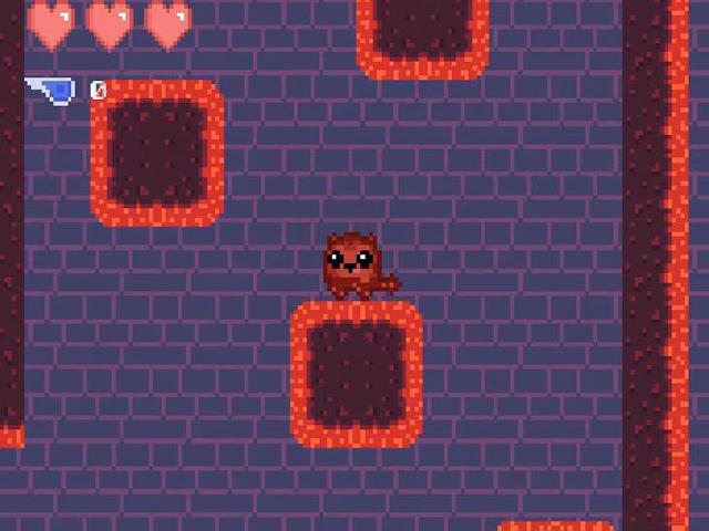 Pippi Story screenshot