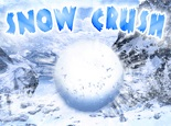 Snow Crush