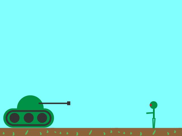 Tankzombie