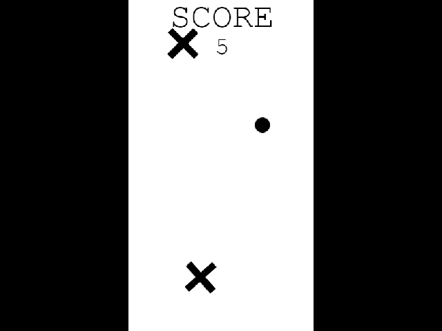 Tap To Ball