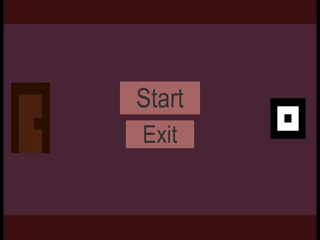 Where Is The Exit