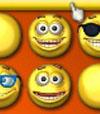 game-icon