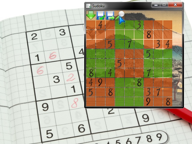 ls Sudoku Freeware